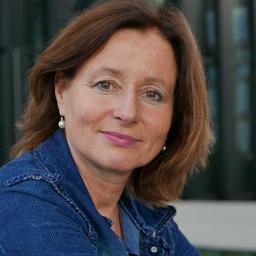 Sabine Birnbrich