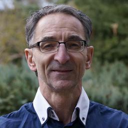 Hans Richard Ku Fondsachbearbeiter Lbbw Mainz Xing
