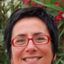 Christine Schroth - Mannheim