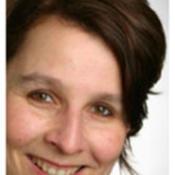 Silvia Bley - kernHouse - medienagentur bley - Kornwestheim