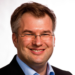 Dr. Ingo Mierswa - RapidMiner GmbH - Dortmund