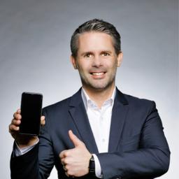 Thomas Weber - Thomas Weber | Digital Marketing - München