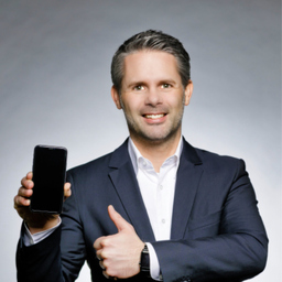 Thomas Weber's profile picture