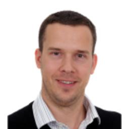 Peter Jarai - Auf der Suche nach neuer Herausfroderung - München
