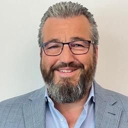 Giorgio Girarducci's profile picture