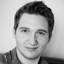 Sascha Barusic's profile picture