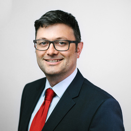 Martin Seidl - Rothenbuchner & Partner WP GmbH - Wien