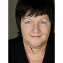 Ulrike Wolf - bundesweit und international