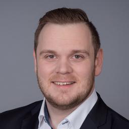 Marcus Kropp - DERPART Reisevertrieb GmbH - Wolfsburg