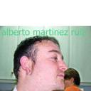 Alberto martinez Ruiz - almazora(catellon)