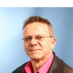 Hans-Peter Schelian - Schelian IT Beratung - Alzey