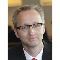 Guido Sauerland