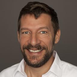Marcus Adam's profile picture