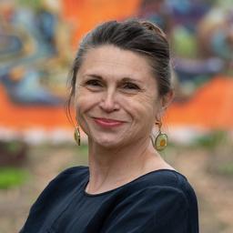 Larisa Vlasov