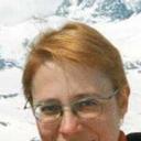 Barbara Holliger Adam - Bern-Wabern