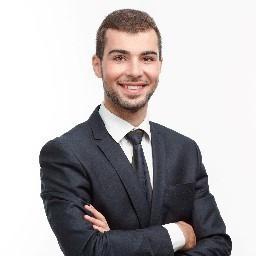 Philip Gempfer - pro search Management Partner Personalberatung / Managementberatung - Hannover - Köln - STUTTGART