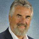 Michael Limmer - Kreuzau