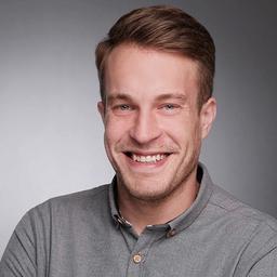 Jakob Loges - Peak Performance Apps GmbH - Köln