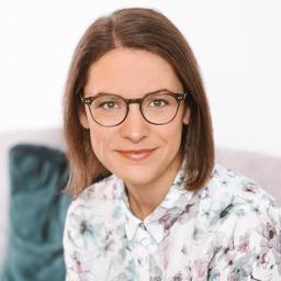 Lisa Ackermann's profile picture