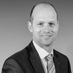 Steffen Ziegenhagen - BDO AG Wirtschaftsprüfungsgesellschaft - Hamburg
