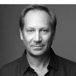 Patrick Bernstein - MORE Marketing Organisation und Radioentwicklungs GmbH & Co. KG - Hamburg
