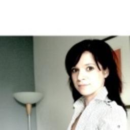 Marta Uliczkowska - dk Executive Search Sp. z o.o. - Warszawa