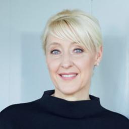 Tanja Wilcke-Pasternacki - GEHE Pharma Handel GmbH / McKesson Europe AG - Stuttgart