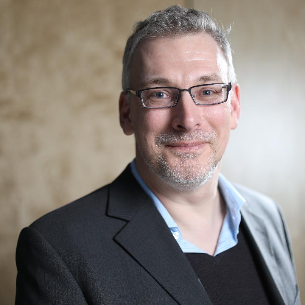 Expert Bielefeld impressum website footer expert waldecker