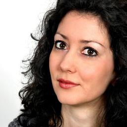 Mag. Kristina van Kempen - Rund ums Wort - Eppelheim