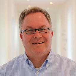 Christian Lange - TKP Steuerberatungsgesellschaft - Cuxhaven
