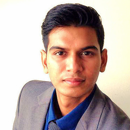Arun Prasath Musuvathy Prem Kumar - Bosch Engineering GmbH - Heilbronn