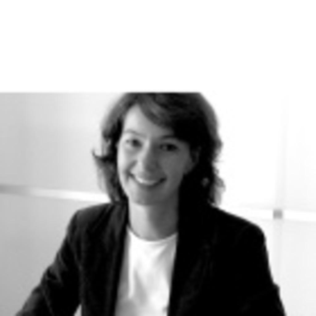 Tina Steffens   Innenarchitektin   Tina Steffens Innenarchitektur ...