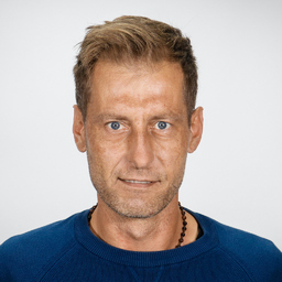 Nico Bergmann - Image4Shop.com - Biberach an der Riß