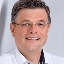 Michael Neswal
