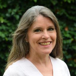 Angelica Osske - Licht und leicht - Saarbrücken