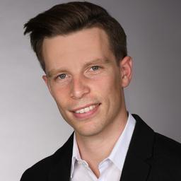 Sandro Bergs