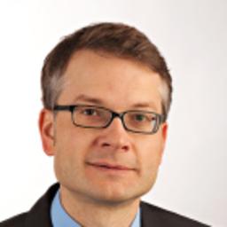 Martin Centmayer
