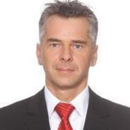 Joachim Bölke's profile picture