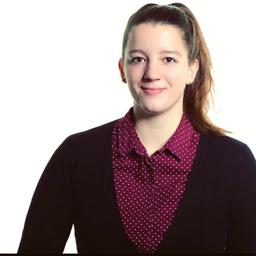 Vanessa Christoph's profile picture