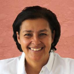 Ulrike Hagel