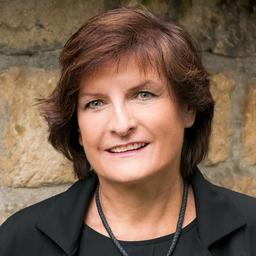 Dr. Sylvia Kracht