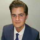 Christian Schell - Langen