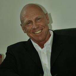 Manfred Domnowski - Stiftung Maria Ebene - Lindau