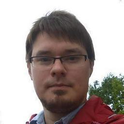 Dr. Vladimir Kozlov - Service Level 5 - Riga