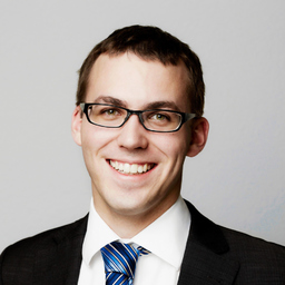 Fabian Wetter - LEWERA GmbH - Baden AG