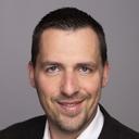 Richard Beck - Stuttgart