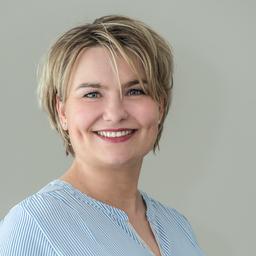 Antje Welzandt - Antje Welzandt - Recruiting & Career Advising - Pullach im Isartal