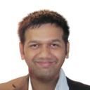 Hiren Shah - Thane
