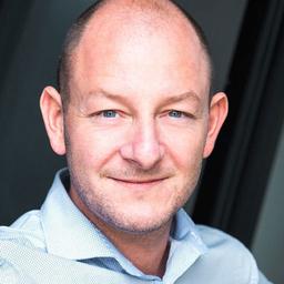 Michael Heiml