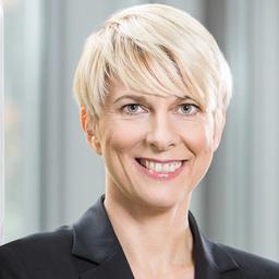 Eva Heise's profile picture
